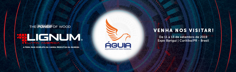 Banner_aguia-equipamentos_1170x360