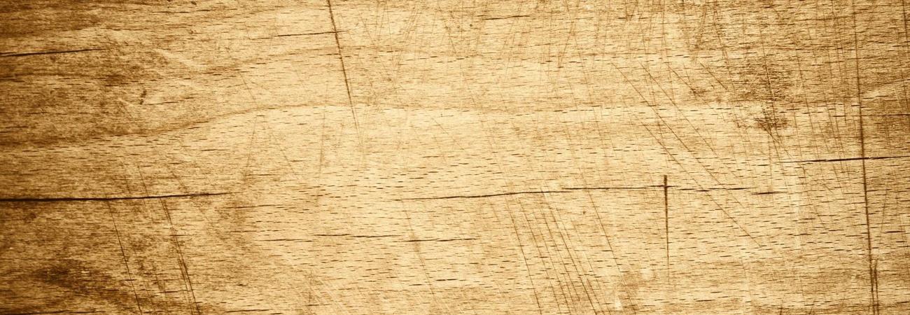 Light-Wood-Background